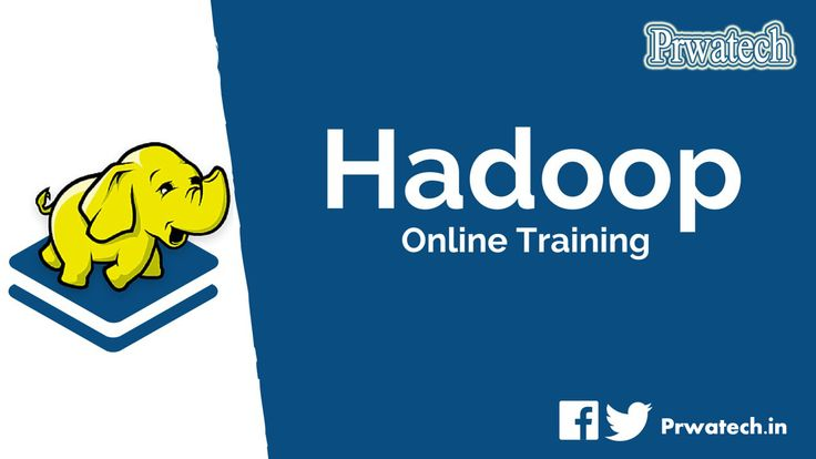 Not all need to join Hadoop admin training in Pune. The ones who can take up this training are IT engineers and software developers, data warehouse developers, java architects, data analysts and SAAS professionals.