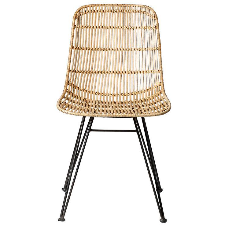 Außergewöhnlich 501 Best Möbel Images On Pinterest 1950s, Daybeds And Design Market   Asymmetrischer  Stuhl Casamania