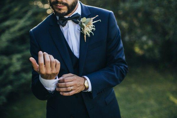 31 best Mariage et cérémonie images on Pinterest