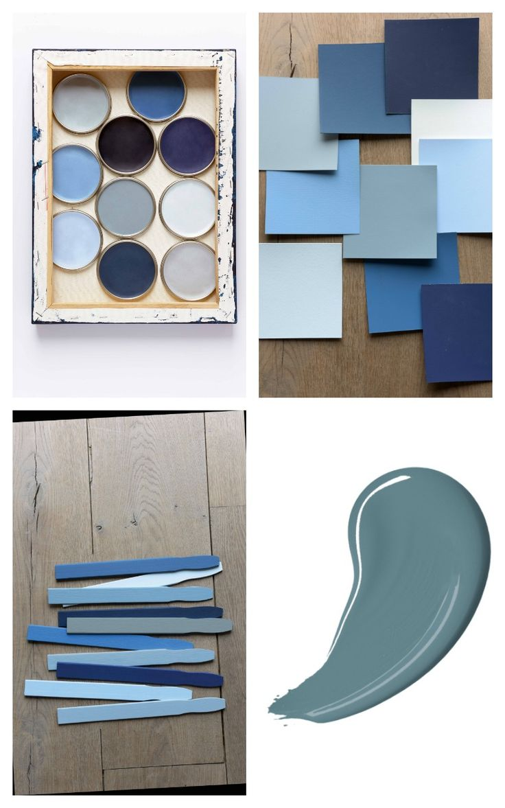 Loving the denim drift trend from Dulux. Click through to see the different shades of blue to make your interiors bang on trend for 2017.