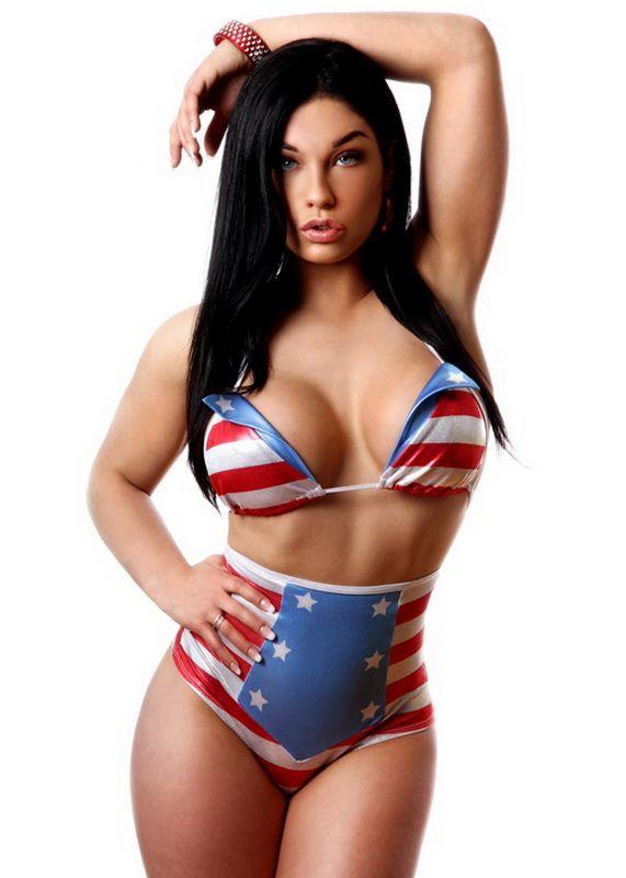 Sexy videos america