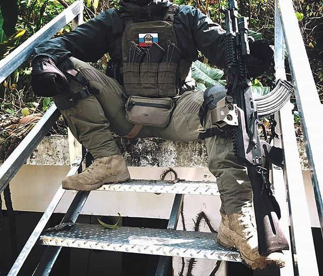 Reposted From Ohyeah0901 Tmc Loadout Ghk Ak105 104 Shop Here Www Weapon762 Com Follow Like Share Teamtcba Tmc Taipei In 2020 Airsoft Gear Sports Gear Airsoft