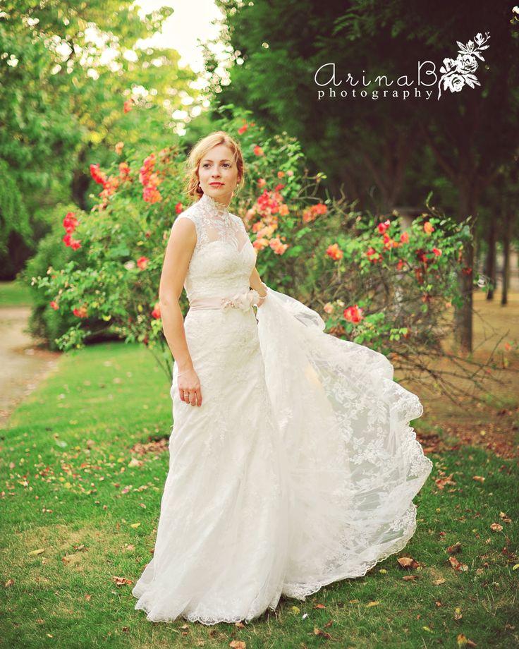 Paris Wedding Gowns: 22 Best Paris France Wedding Dresses Images On Pinterest