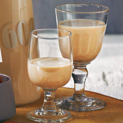 296 best Liköre images on Pinterest Alcoholic drinks, Cocktail - selbstgemachtes aus der küche