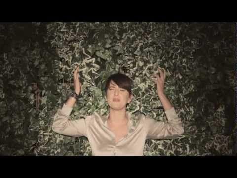 Arisa - Meraviglioso amore mio (Videoclip) - YouTube