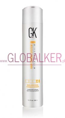 GK Hair balancing conditioner 300ml. Global Keratin Juvexin