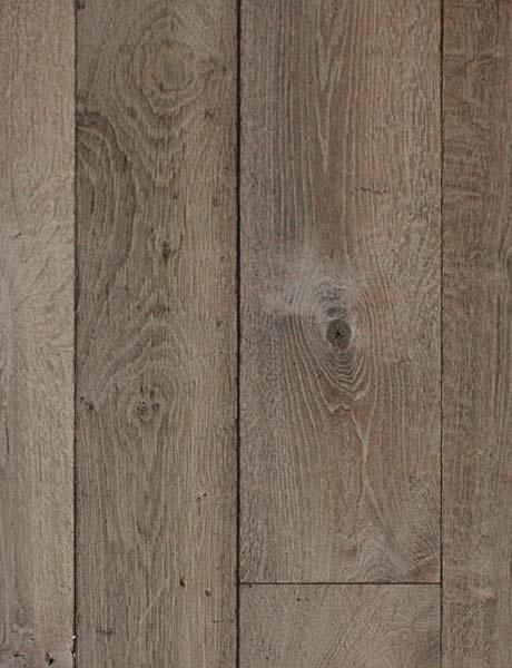 manoir dune wood floor