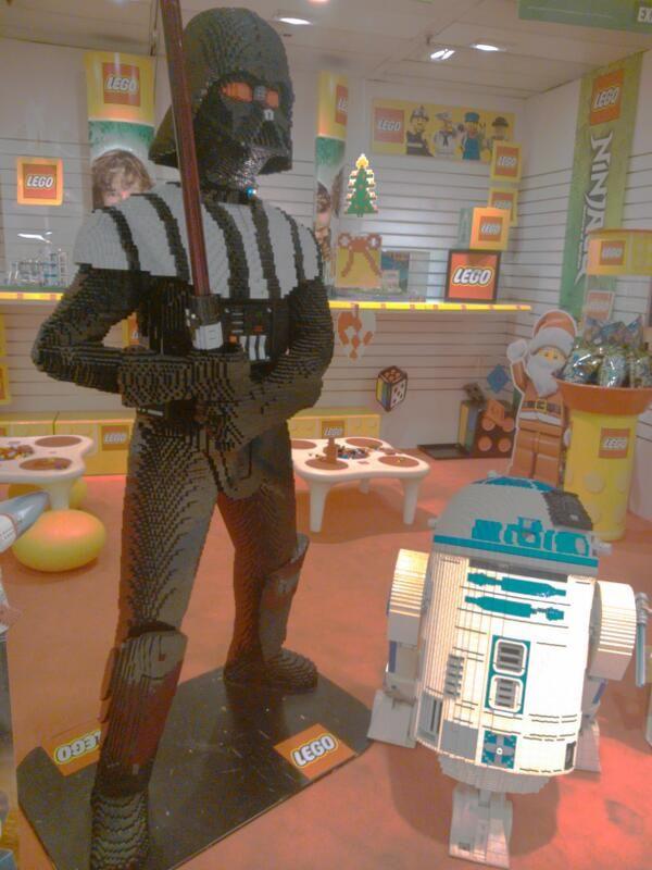 4 reflexiones quijotescas sobre la industria del juguete