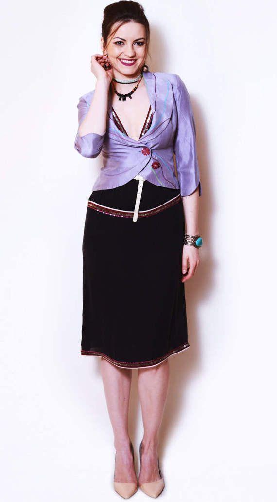https://www.etsy.com/listing/503142318/90s-violet-jacket-lilac-90s-short?ref=shop_home_active_3