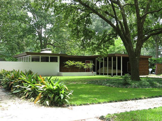 1038 best images about mid century mod architecture on pinterest eichler house modern homes - Mid century mobel ...