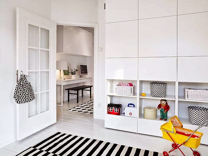 80 best IKEA images on Pinterest Home ideas, Storage and Apartments