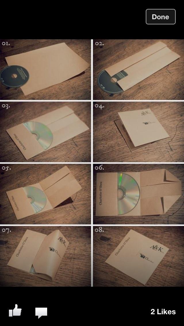 43 best Kuverter images on Pinterest