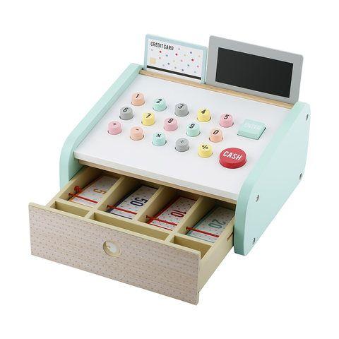 Toy Cash Register | Kmart