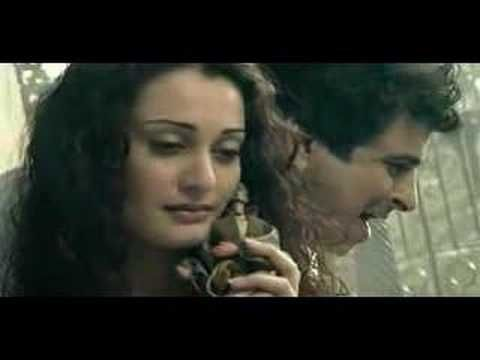 Mehfuz- a nice song and video shifted from my Orkut account....