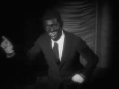 """Notorious movie The Jazz Singer is a 1927 American musical film. The first feature-length motion picture with synchronized dialogue sequences, its release heralded the commercial ascendance of the """"talkies"""" and the decline of the silent film era."""