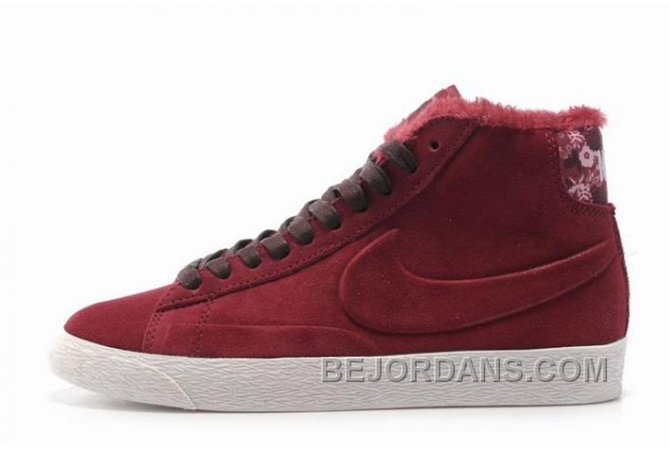 http://www.bejordans.com/60off-big-discount-820998245-nike-blazer-high-suede-vt-wool-wine-red-brown.html 60%OFF! BIG DISCOUNT! 820-998245 NIKE BLAZER HIGH SUEDE VT WOOL WINE RED/BROWN Only $83.00 , Free Shipping!