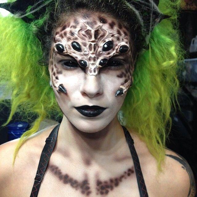 Beauty Blog | Makeup | Esthetics | Beauty tips | skincare ...