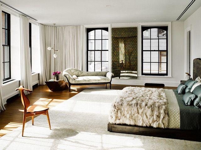 Homedesignideas Eu: 1000+ Ideas About Modern Beds On Pinterest