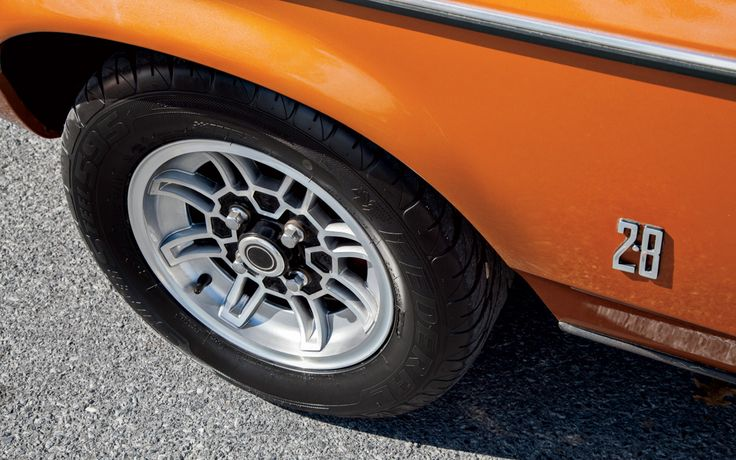 1976-Mercury-Capri-II-wheels.jpg (1500×938)