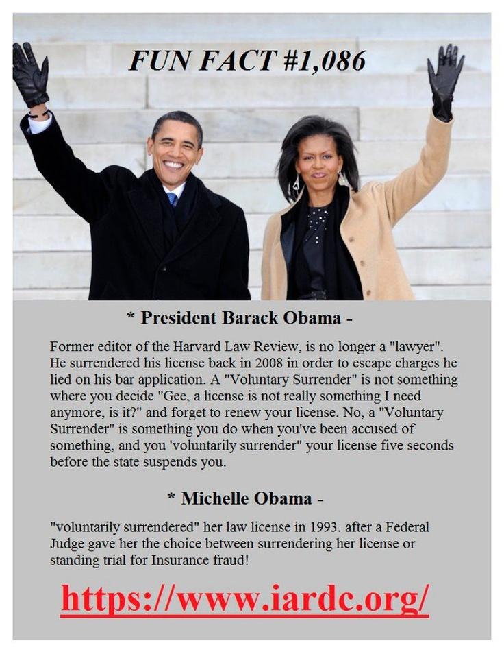 Arrest Barack Obama and Hillary Clinton for Treason. No Democrats.