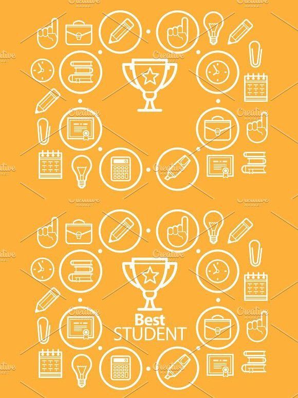 Education Background With Images Education Icon Book Icons