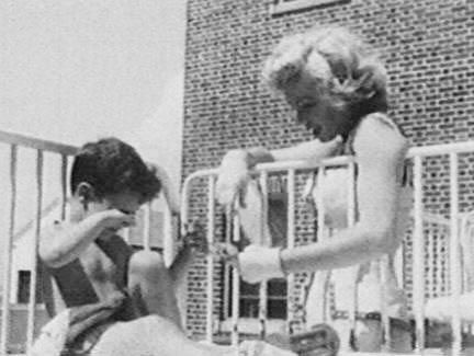 monroe township single jewish girls Halfway house for female residents of new jersey for  monroe township, nj  08831  jewish family and vocational  exceed $26,130 for a single person.