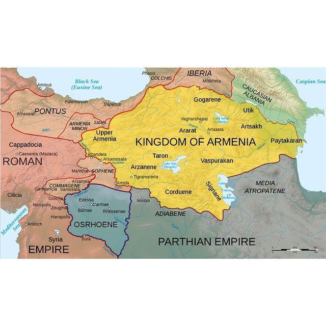 greek roman culture essay