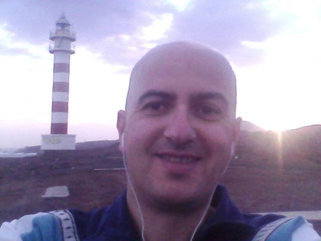 Hola buenos días. Que mejor que una caminata a primera hora de la mañana cuando amanece para recuperar #energía tener #motivación continuar con los #sueños de #heridiaz @heridiaz43 http://blog.heridiaz.com