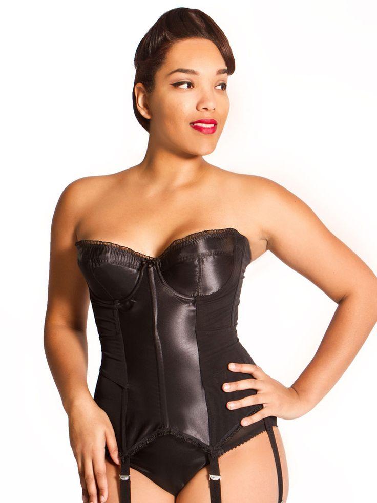 lingerie merry widow ever suit