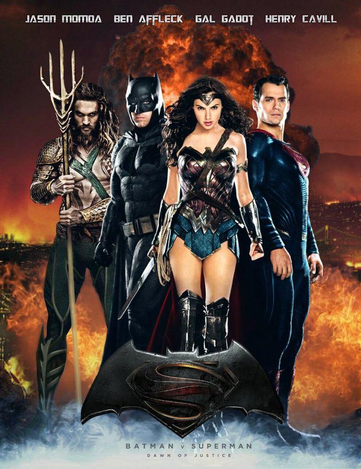 269 Best Batman V Superman Dawn Of Justice Images On-5178