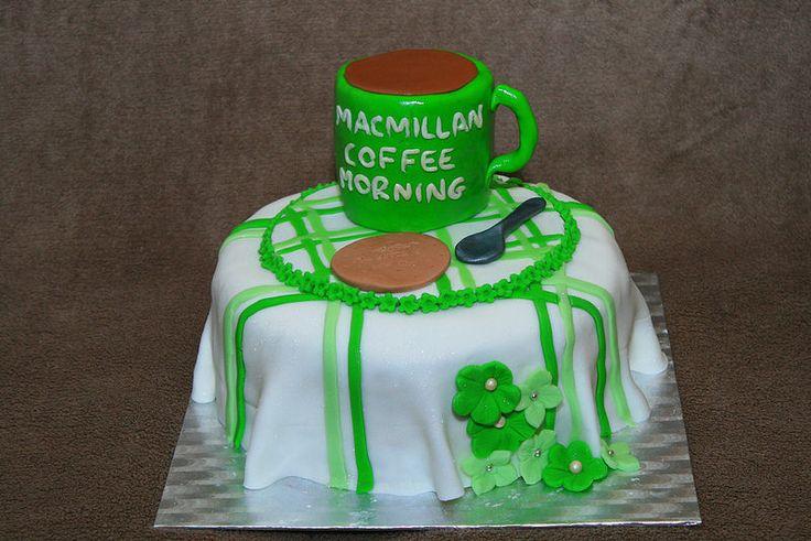 Best Cakes For School Fundraiser