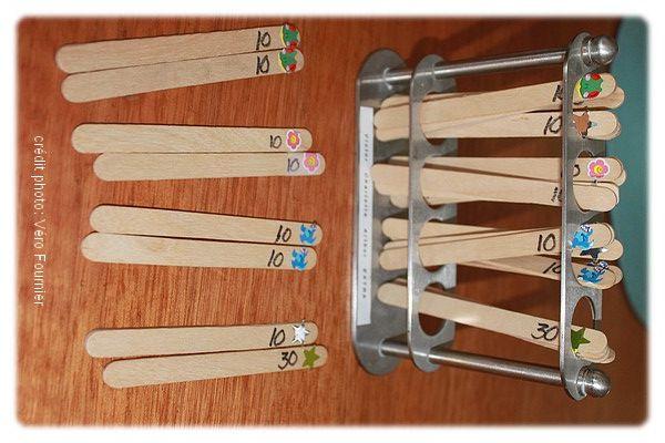 Wooloo | Système magique pour gérer les bidules électroniques