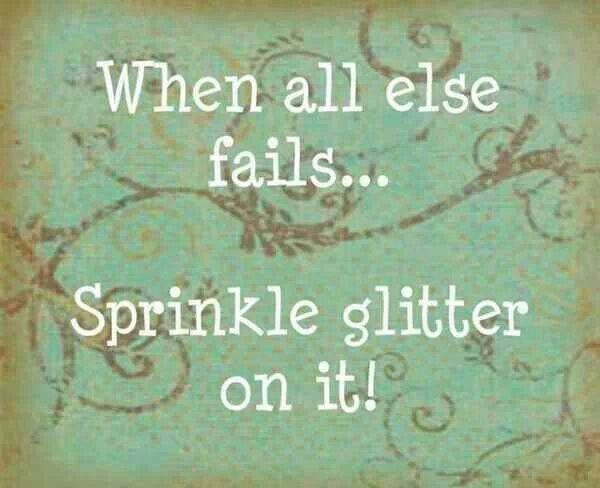 86 Best Images About Glitter Quotes On Pinterest