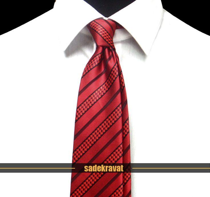 Bordo Kırmızı Siyah Çizgili Kravat 5044 http://www.sadekravat.com/bordo-kirmizi-siyah-cizgili-krava… #kravat #kravatım #kravatlar #kravatmodelleri #2015kravat #erkekaksesuar #erkekmoda #ofis #örgükravat #yünkravat #ketenkravat #incekravat #ipekkravat #slimkravat #kravatmendilkombin #şaldesenlikravat #çizgilikravat #düzkravat #ekoselikravat #sadekravat #gömlek #ceket #mendil #özelmendil #kapıdaödeme #havale…