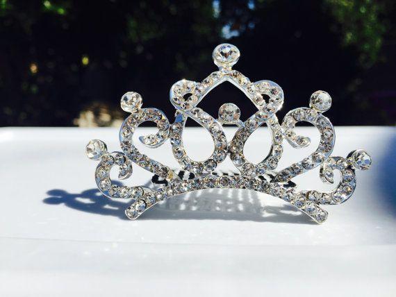 Tiara de Audrey Hepburn-desayuno en joyería Tiffany