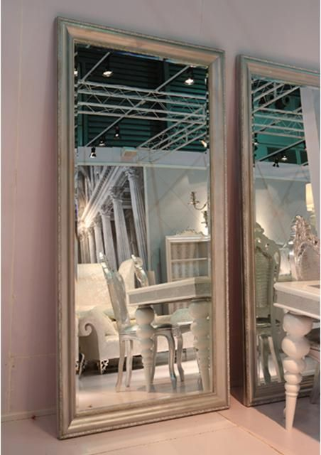 Selfie Mirror Booth - tell ppl to tag themselves with wedding tag for guestbook