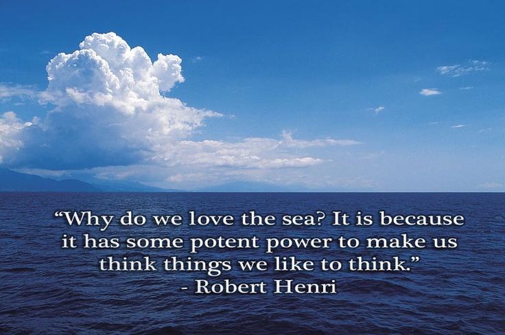Sailing Quotes And Friendship Quotesgram: Boat Life Quotes. QuotesGram