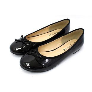 bescita Mujer Cómodo lienzo de pie para elegante Slip On Hombre Flats zapatos azul beige Talla:5.5 vIE7CMz