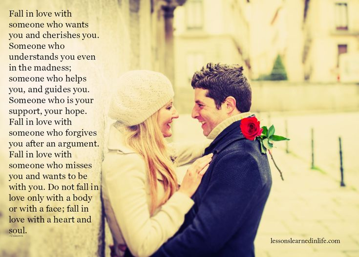 Love Each Other When Two Souls: 101 Best Marriage In God's Hands Images On Pinterest