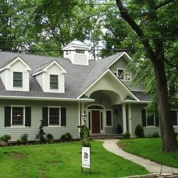 1000 images about addition on pinterest second story for Second floor addition ideas