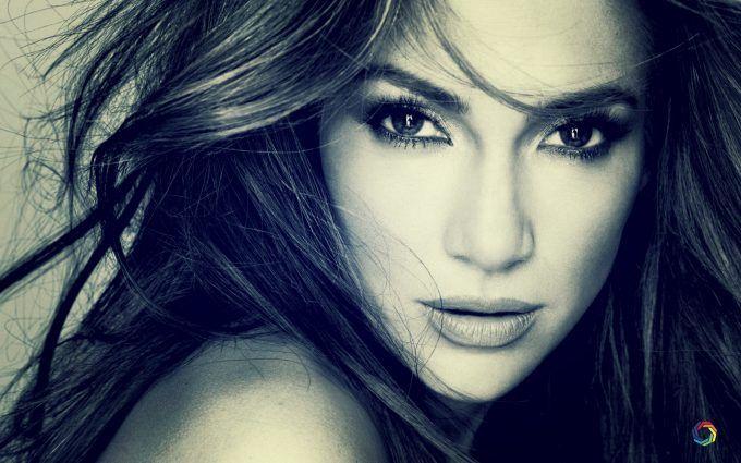 Jennifer Lopez Full Hd Wallpaper 2560x1600 Full Hd Wallpaper Hd Wallpaper Jennifer Lopez