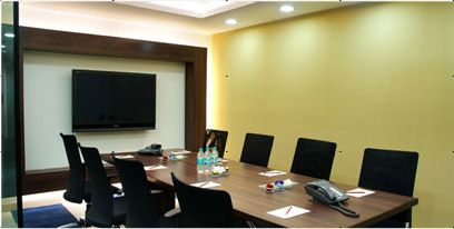 Are you looking for serviced office space for rent or virtual office in Bangalore, Mumbai, Noida, Gurgaon or in Delhi? At our business centres, we provide fully furnished, plug & play offices and conference rooms confirming to global standards. Inquire online or call on 1800 103 6222. http://www.newbridgeoffices.com/