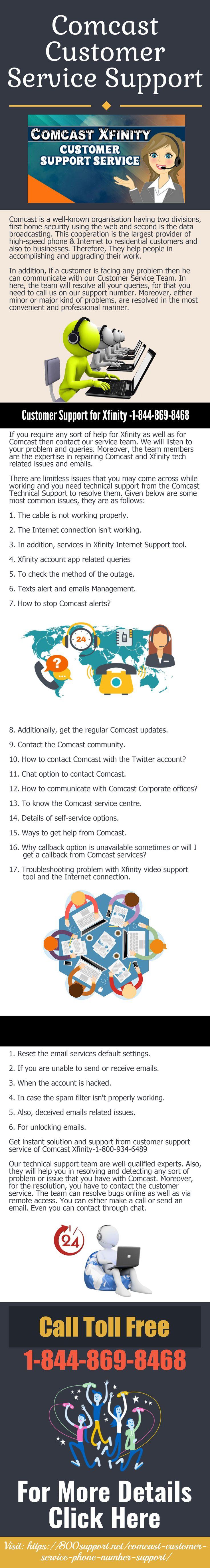comcast residential customer service - Monza berglauf-verband com