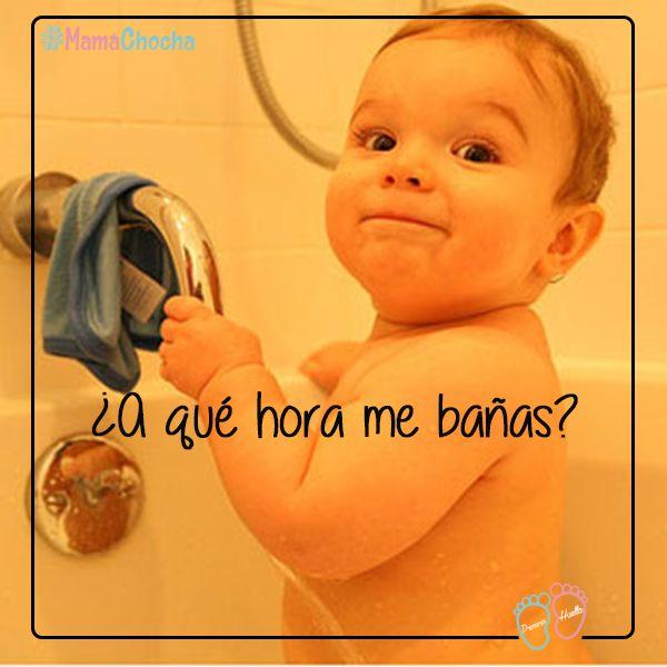 Recuerda secar a tu bebé en el mismo baño, tapado con una toalla seca y sin olvidar las orejas y oídos! Si necesitas algo para un mejor baño mándanos un mensaje o revisa nuestro sitio