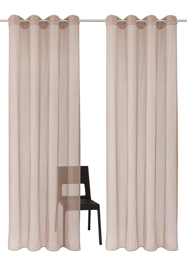 die 25 besten ideen zu gardinen mit kr uselband auf pinterest kr uselband gardinen vorh nge. Black Bedroom Furniture Sets. Home Design Ideas