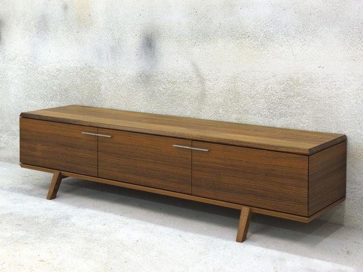 25 beste idee n over kleine dressoir op pinterest opgeknapte meubels boeren slaapkamers en - Eigentijds eetkamer model ...