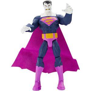 DC Comics Bizarro Action Figure