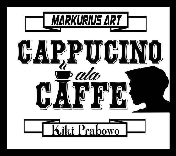 Logo ala Caffe
