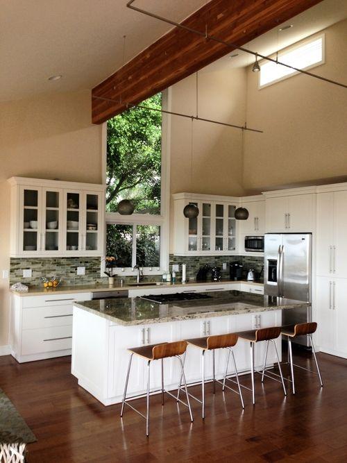 Modern Furniture Ventura Ca beautiful modern furniture ventura ca oasis garden patio united