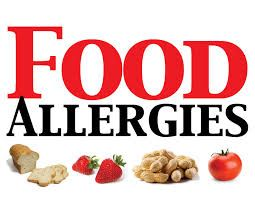 """MedPageToday.com > Food Allergy Common in Joint Disorder. In reference to """"Gastrointestinal food allergies in children with Ehlers Danlos type 3 syndrome"""" AAAAI 2012; 129."""